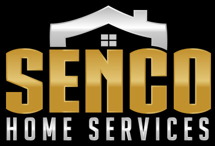 Senco Home Services